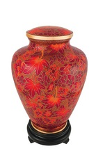 Urns Collection