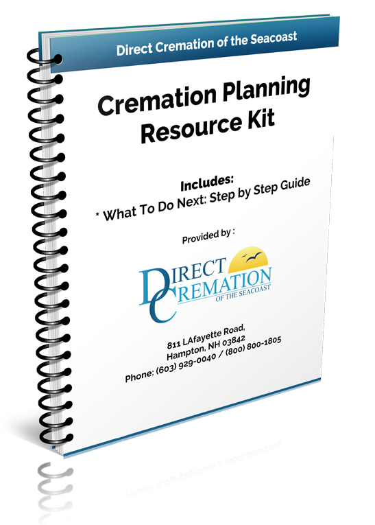 DirectCremationSeacoast.com-Cremation-Resource-Kit