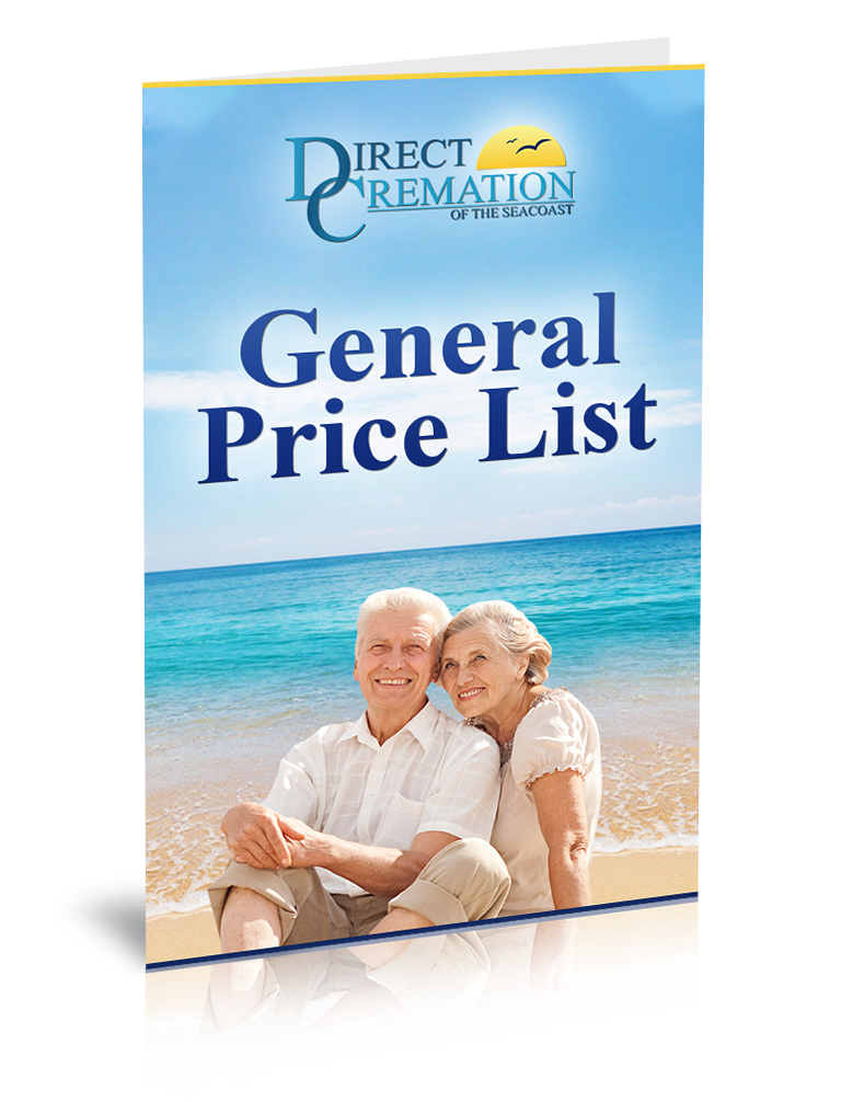 DirectCremationSeacoast.com-General-Price-List1