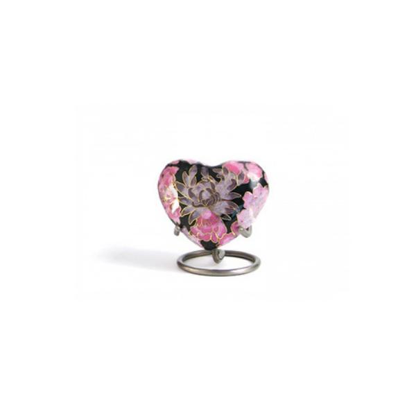 Cloisonne Collection