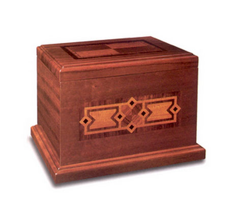 Memento Chests