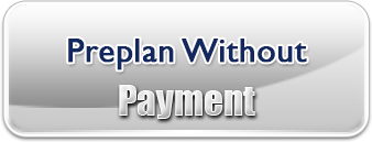 pleplan-without-payment